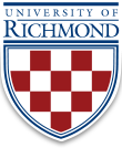 University of Richmond - Newsroom