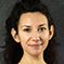 headshot of Dr. Marcella  Torres