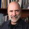 headshot of Dr. Joe  Essid