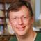 headshot of Dr. Michael  Kerckhove