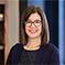 headshot of Dr. Jennifer  Pribble