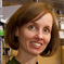 headshot of Dr. Laura  Runyen-Janecky