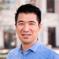 headshot of Dr. Eugene  Wu